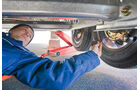 Thema des Monats: Bremsentechnik