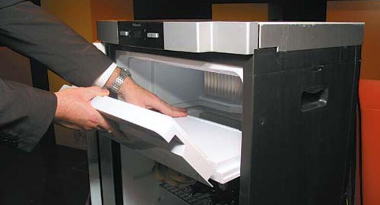 Kühlschrank Dometic : Dometic kühlschrank in bayern ebay kleinanzeigen