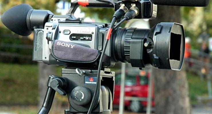 Klappe die erste caravaning for Spiegel tv dokumentation