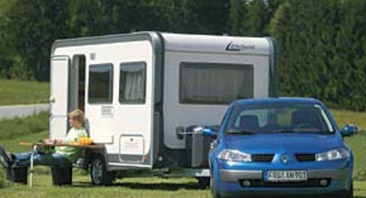 Wohnwagen Eifelland Mit Etagenbett : Eifelland etagenbett angebote bei mobile kaufen