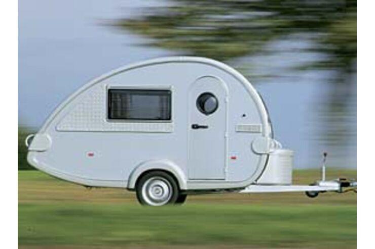 kompakte wohnwagen im vergleich floh zirkus seite 2. Black Bedroom Furniture Sets. Home Design Ideas