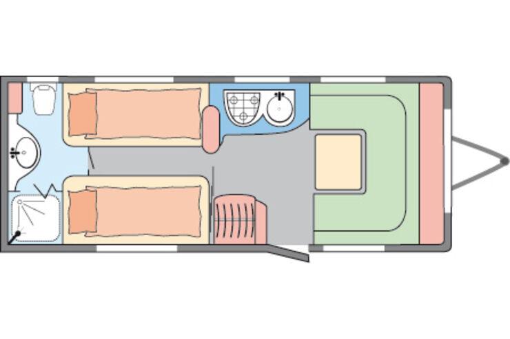 test spiel ohne grenzen seite 8 caravaning. Black Bedroom Furniture Sets. Home Design Ideas